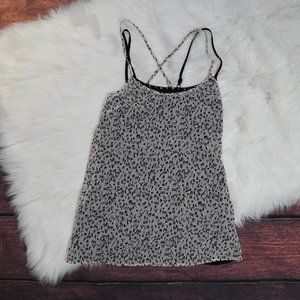 Guess Camisole Top